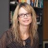 Ms. Stettler, literacy integration specialist