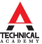 academy_logo2