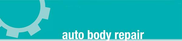 autobody_header