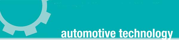 autotech_header