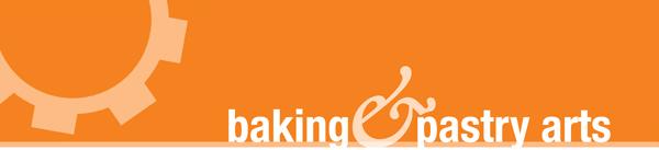 baking_header