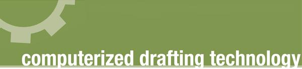 comp-drafting_header