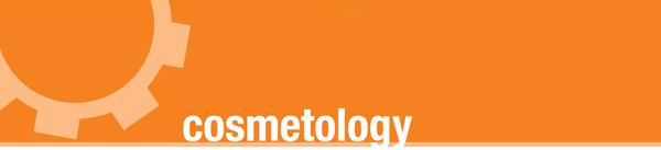 cosmetology_header