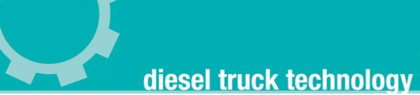 diesel_header