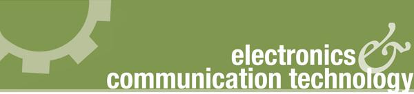 elec-tech_header
