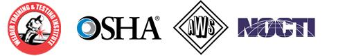 logos_welding