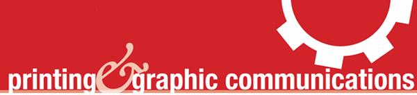 printing_header