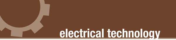 electricaltech_header