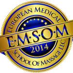 EMSOM logo