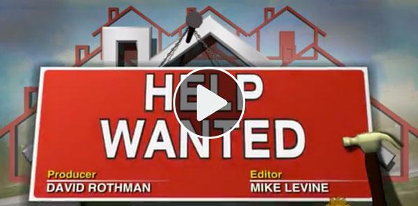HelpWanted-CBSNewsVideoTitle