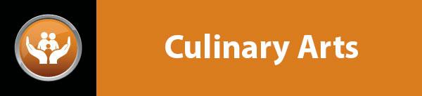 Culinary Arts header graphic