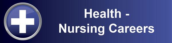 Health-Nursing Careers